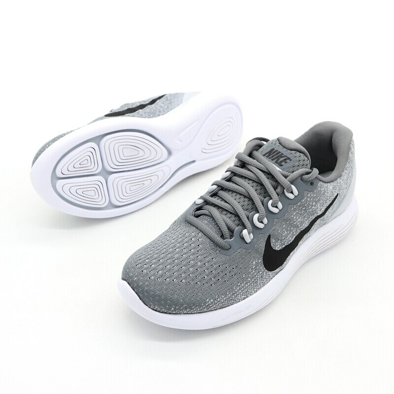 f9daa6f48157b Original New Arrival 2017 NIKE LUNARGLIDE 9 Women s Running Shoes  Sneakers-in Running Shoes from Sports   Entertainment on Aliexpress.com