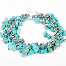 75bff01ba6 Compra unique handmade jewelry y disfruta del envío gratuito en ...