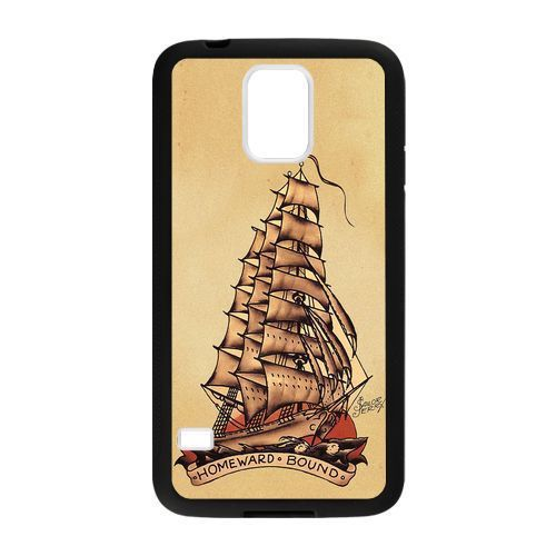 Case Design customized phone cases for galaxy s3 : ... Galaxy S3 S4 S5 note 2 note 3 #3113 -in Phone Cases from Phones