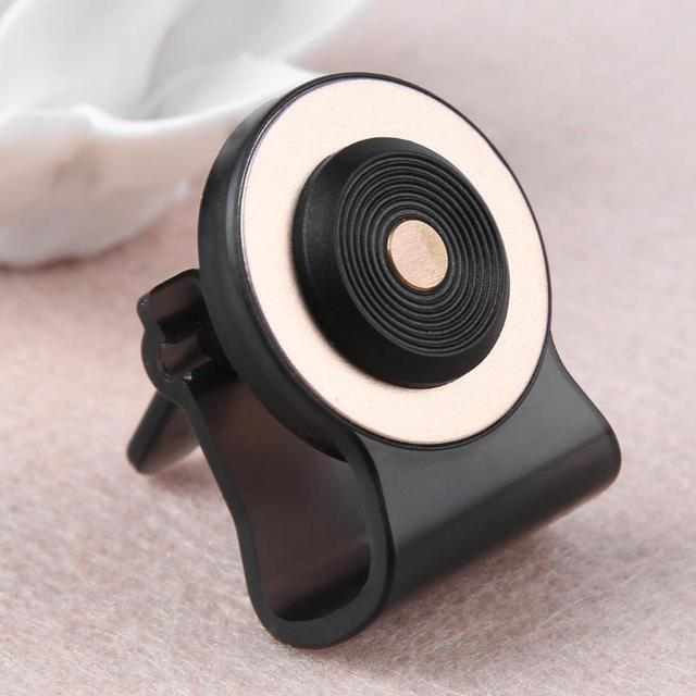 Universal Clip-on Clamp Game Joystick for Touch Screen Phone Tablet for Phone Tablet Arcade Game joystick