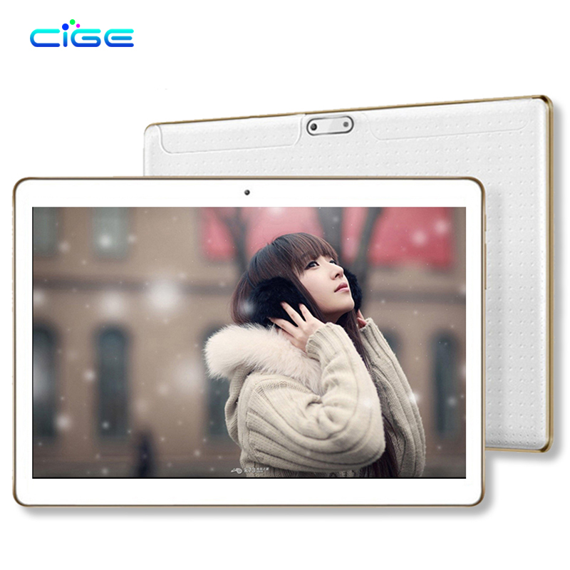 9.6 Tablet PC 4GB RAM 64GB ROM Android 5.1 Tablet 9.6 inch Tablets Support Call Dual SIM 4G Octa Core 1280*800 IPS Tablette