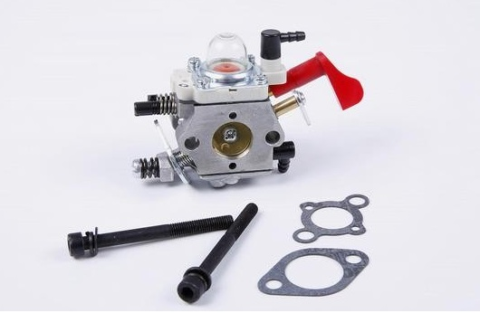 Rovan 1/5 rc car gas carburettor walbro 668/997 (tianjing manufacturing) for 29CC Zenoah Engine rovan KM Baja 5b straight row 29cc piston for high speed 29cc gasoline engine zenoah parts rc boat