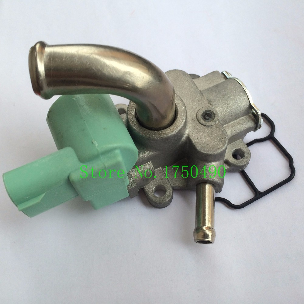 IDLE SPEED CONTROL(FOR THLOTTLE BODY) VALVE ASSY FOR Toyota HILUX LAND CRUISER For TOYOTA HILUX LAND CRUISER T100 22270-75040 hydrodynamic fluctuations in fluids and fluid mixtures
