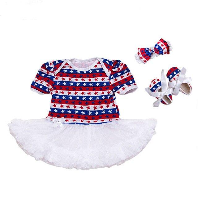 Aliexpress.com : Buy Reborn silicone baby boy dolls 22inch