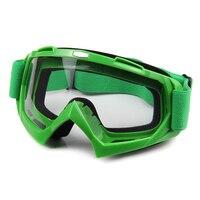 HEROBIKER Motocros Motorcycle ATV Off Road Goggles Snow Goggles Outdoor Sports Ski Snowmobile Skate Downhill Eyewear