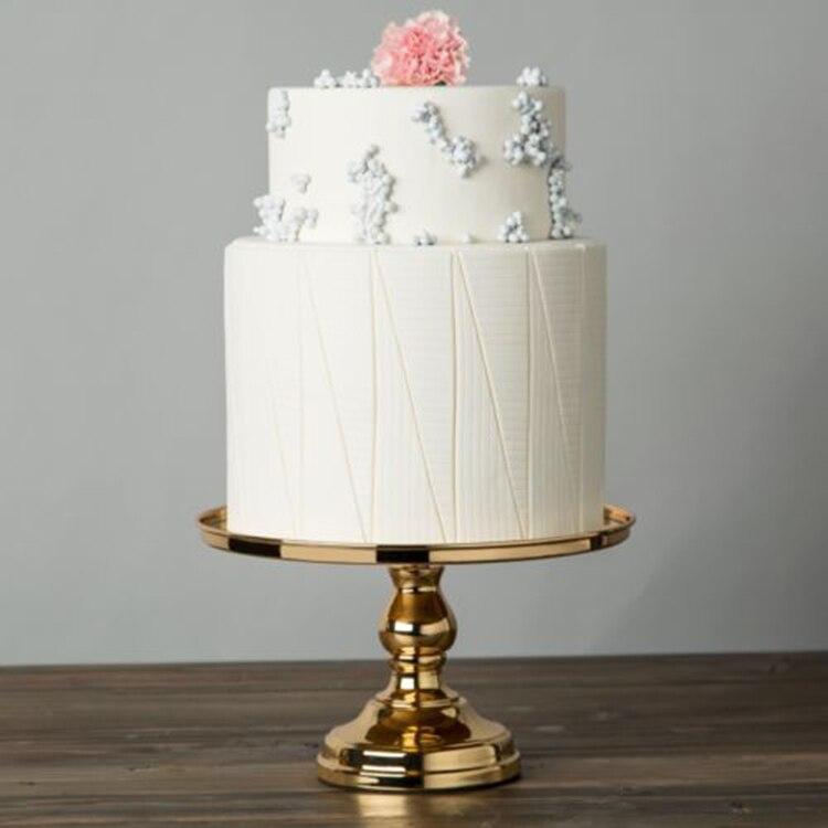 Table de mariage gâteau stands Macarons Donuts sucettes support de gâteau dessert plaque cupcake stand anniversaire hôtel événement table décor - 2