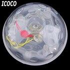 ICOCO Waterproof Fan...