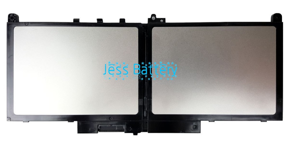 Cheap product dell latitude e7470 battery in Shopping World