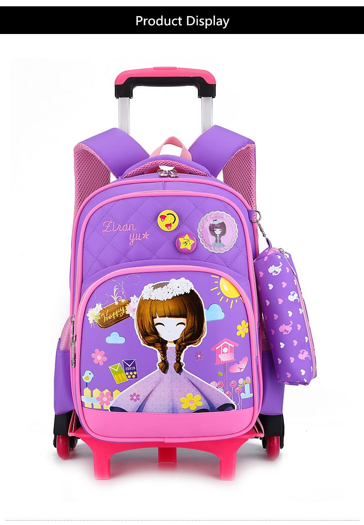 trolley school backpack (3)