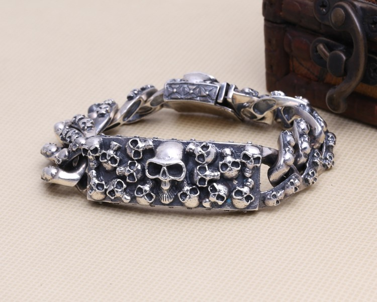 silver-bracelet050a