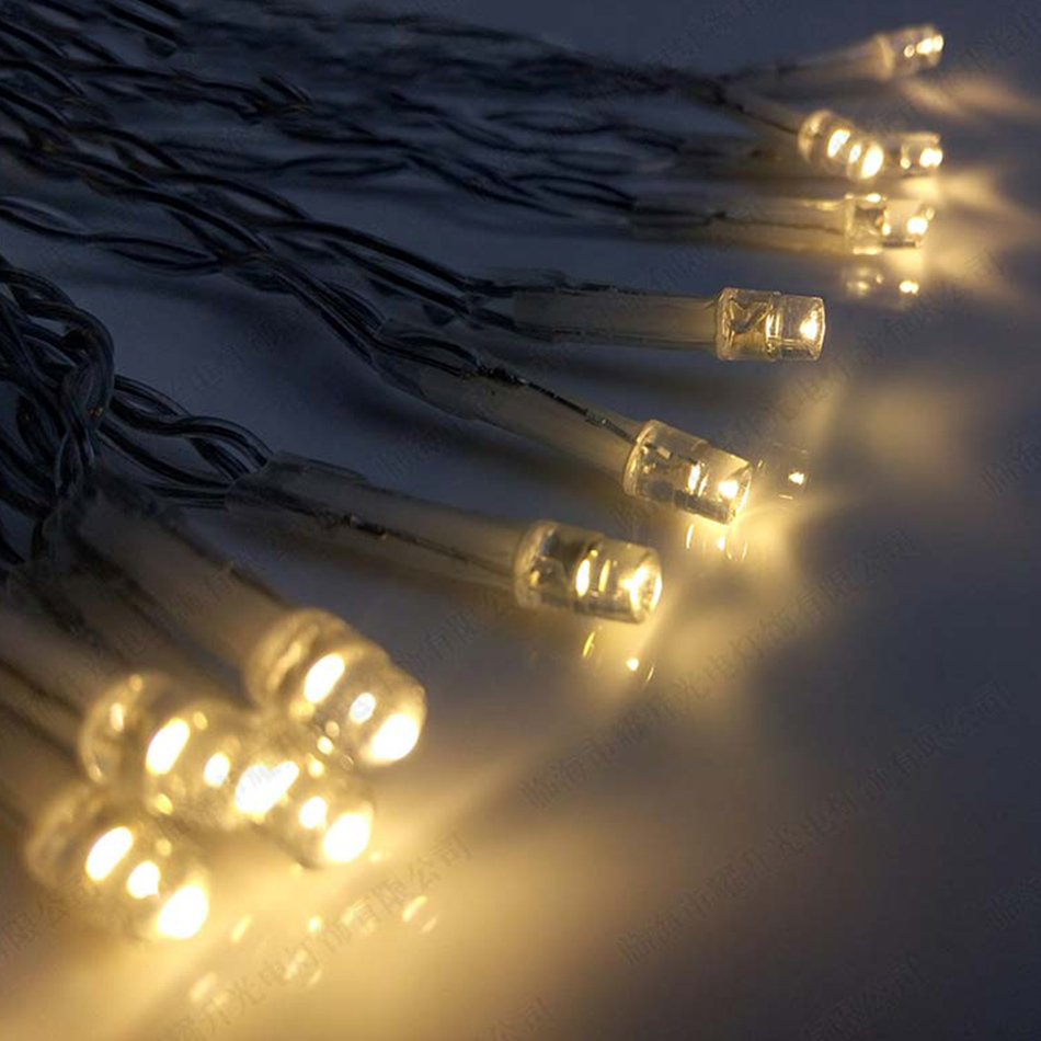 diy party lighting. LED String Lights For Vase Flower Arrangement, AA Battery Holiday Party Lighting, DIY Wedding Decoration Or Home Room Decoration-in From Diy Lighting L