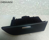 Ash Tray Ashtray FOR VW Passat B7 3AD857302 3AD 857 302