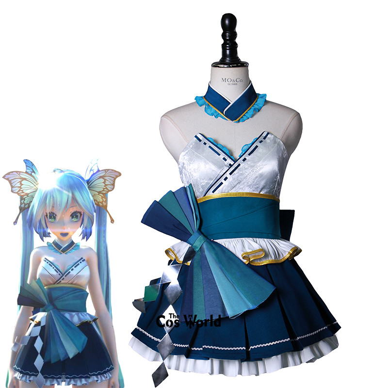 vocaloid-font-b-hatsune-b-font-miku-mercy-miku-dance-kimono-tee-dress-uniform-outfit-anime-cosplay-costumes