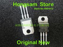 (10PCS) 100% original new NOT refurbish STP80NF10 P80NF10 STP80N70F4 P80N70F4 STP80NF55 08 P80NF55 08 STP100NF04 P100NF04
