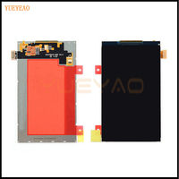 LCD For Samsung Galaxy Core Prime G360 G360H G361 G361F LCD Display Screen 4 5 Inch