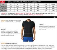 оригинальный новое поступление Адидас оригиналы японии архив для мужчин футболки с коротким рукавом спортивная