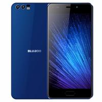 D2 5.2 ''3G Smartphone MTK6580A Quad Core Android 6.0 1G RAM 8G ROM Dual Camera Achter 3300 mAh DE13