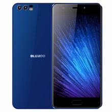 "MTK6580A D2 5.2 ""3G Smartphone Quad Core Android 6.0 1G RAM 8G ROM Dual Camera Traseira 3300 mAh DE13"
