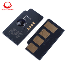 Laser Printer Toner Cartridge CHIP Reset For Xerox phaser 3140/3155/3160 With High Quality from manufacturer
