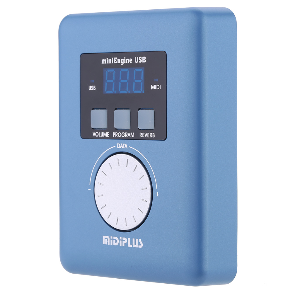 sound module general midi generator parts of midikeyboard midi interface portable midi. Black Bedroom Furniture Sets. Home Design Ideas