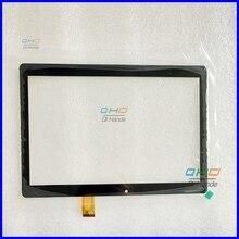 """Envío libre pantalla táctil de 10.1 """"pulgadas, 100% Nuevo para 4 Buena Luz AT300 panel táctil, Tablet PC panel táctil digitalizador sensor"""