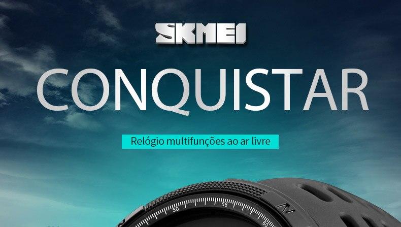 1251-Portuguese_01