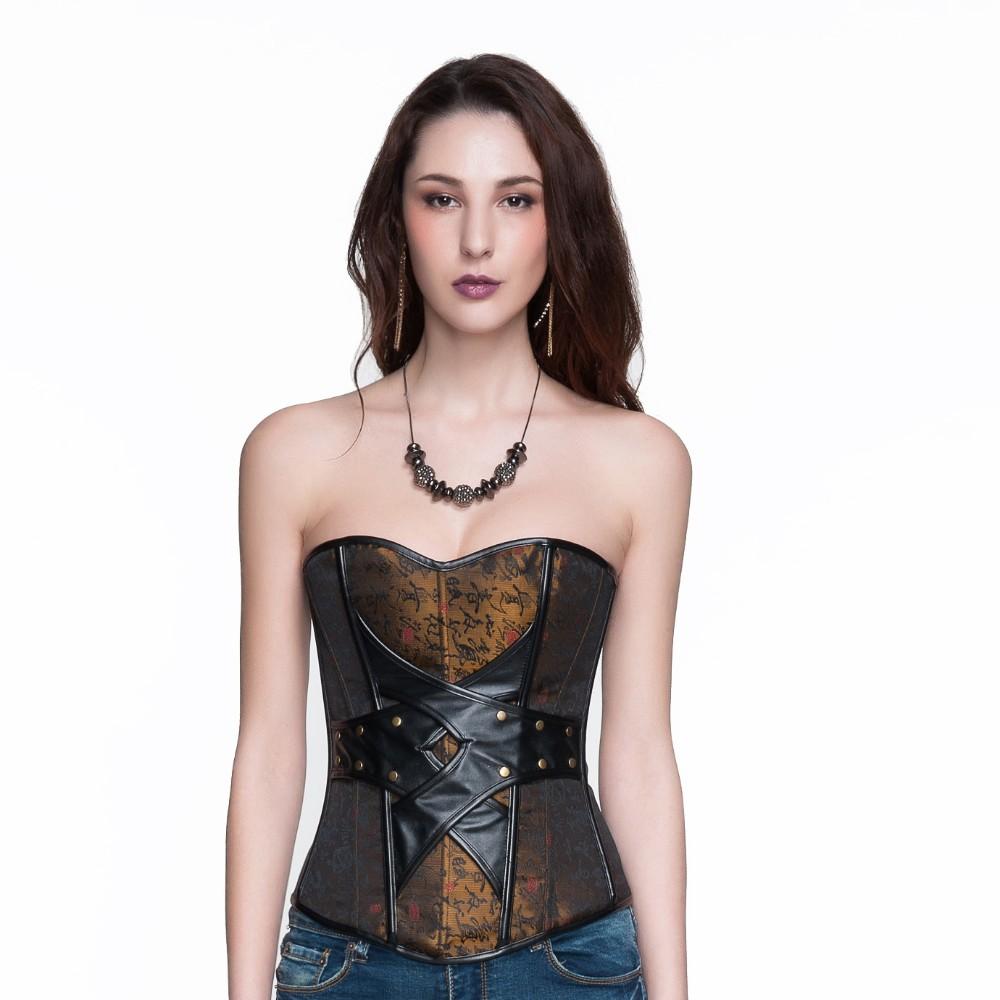 8149 corset-1