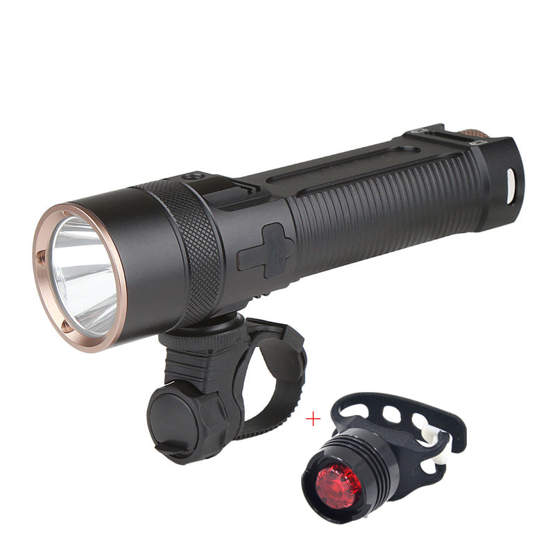 GTS Bike Light (141)_