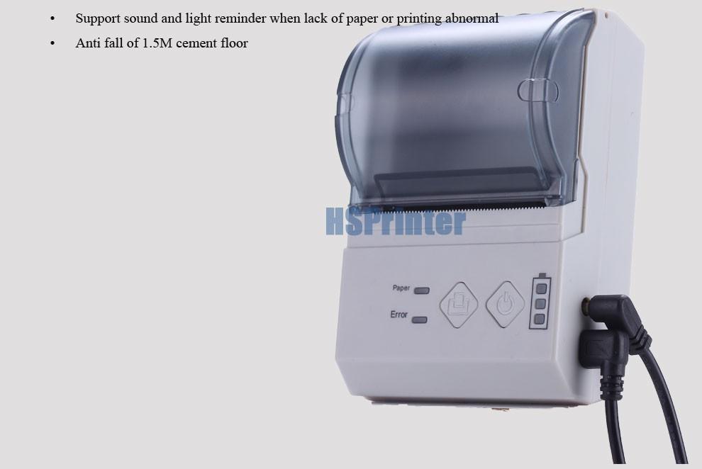 Bluetooth-Pritner-detials_05