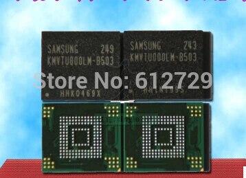 Оригинальная eMMC для samsung N7102