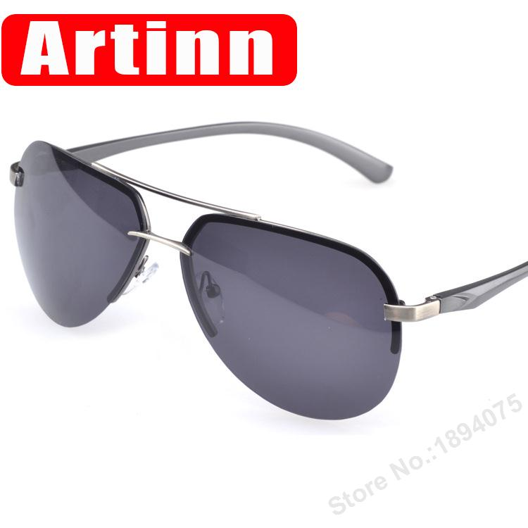 sunglasses online shopping offers  Compare Prices on Black Aviator Sunglasses- Online Shopping/Buy ...