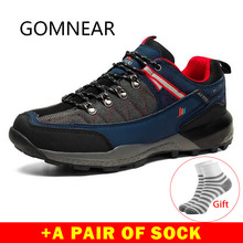 Shoes Sneakers GOMNEAR Sport