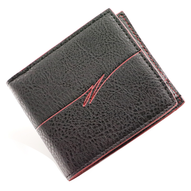 Assassin's Creed Short wallet (7)