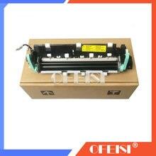 定着ユニット固定ユニット定着アセンブリサムスン SCX-4824FN SCX-4828FN SCX-4826FN ゼロックス 3210 3220 JC91-00926B 126N00330