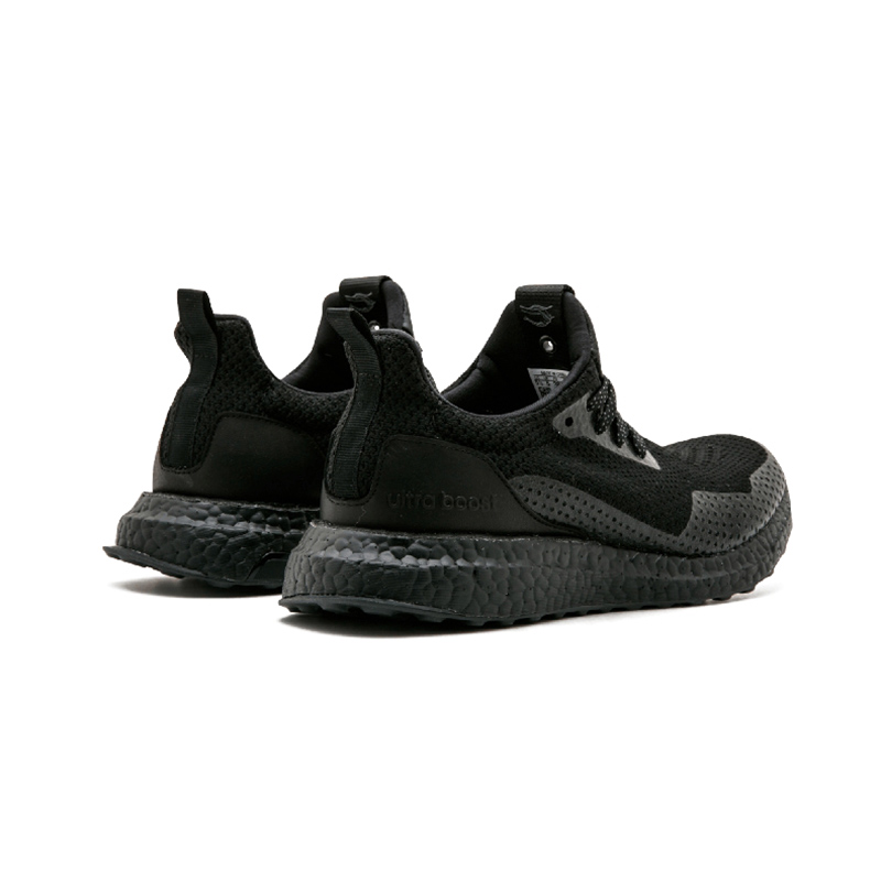 finest selection 0df56 31734 ... discount code for adidas ultra boost intersport intersport new arrival  authentic adidas ultra boost uncaged haven