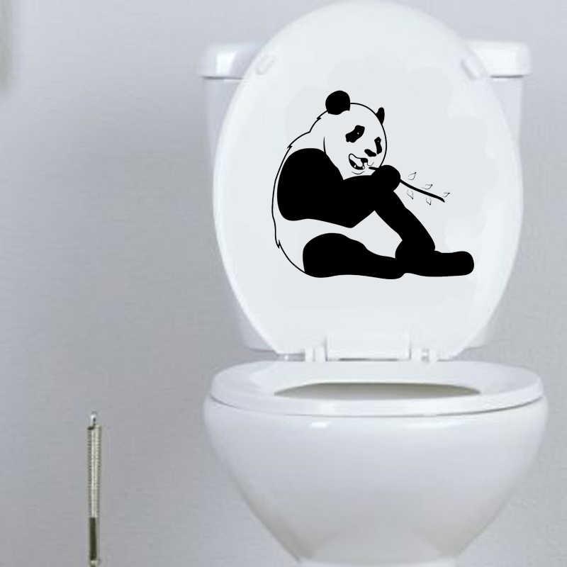 Картинка для туалета печать