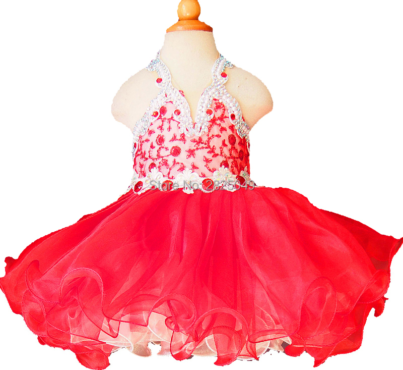 baby  and toddler girl clothes  girl dresses  flower girl dresses girl party dresses1T-6T EB040H