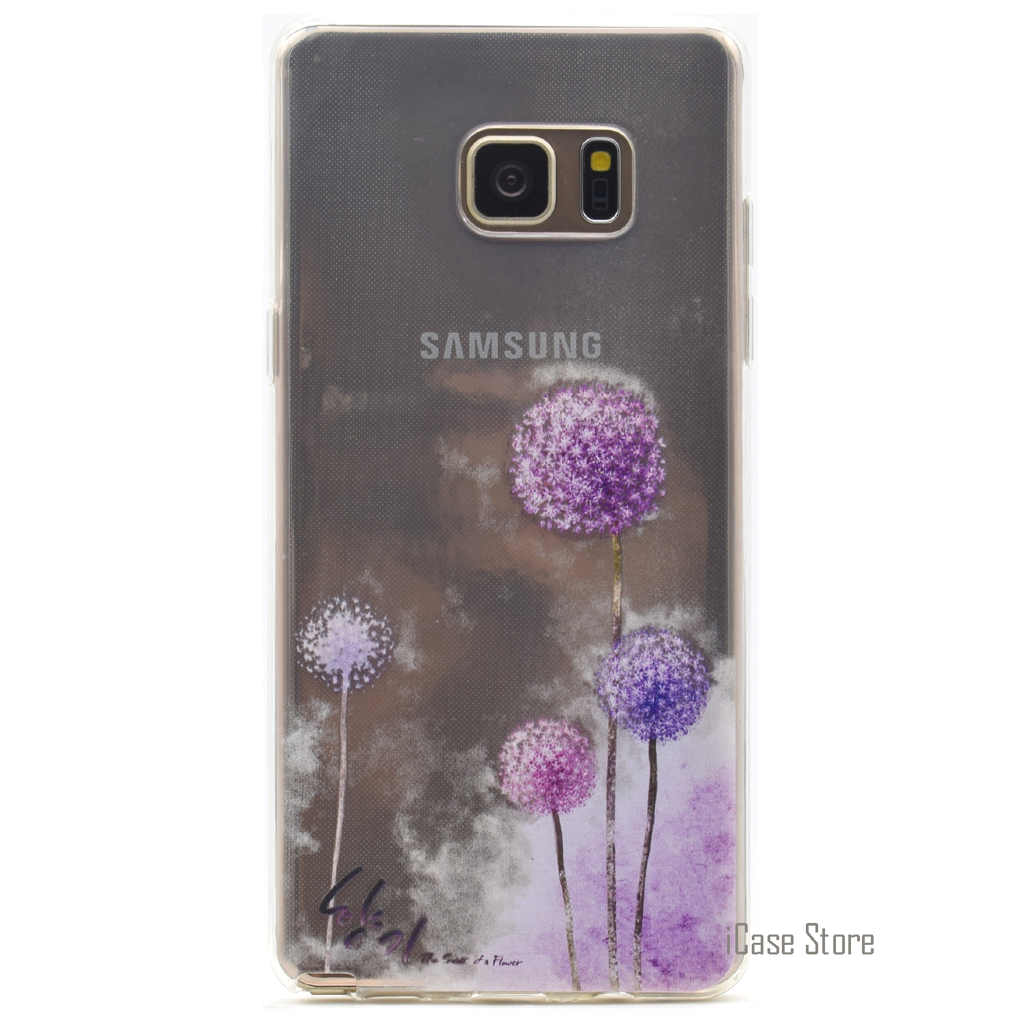 High Quality Cute Cartoon Phone Case For Samsung Galaxy Note 7 Soft Silicone Phonet Casi Pone Csse Cover Casa For Samsung NOTE 7