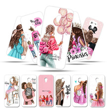 Phone Case For Alcatel U5 3G 4047 4047D 4047Y 5.0
