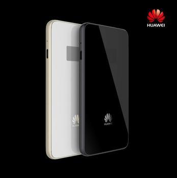 Lot of 50pcs UNLOCKED HUAWEI E5578 LTE FDD/TDD Mobile Broadband Devices 4G 150Mbps WiFi Modem