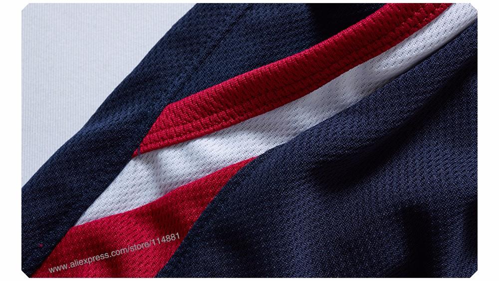New Fashion Men\'s Casual Pants Leisure Men\'s Trousers Summer Homewear Long Pants for Men SXC059 (2)