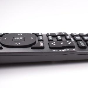 Image 4 - AKB72915207 pilot zdalnego sterowania dla LG Smart TV 32LK330 32LD350 19LD350 19LE5300 22LD350 26LV, uniwersalny obsługi LG kontroler AKB72915239