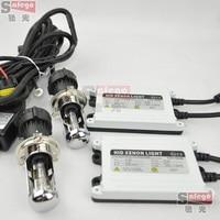 5sets SUPER SG1070 AC12V 55W HID Slim XENON HID KIT H4 Bixenon Kit Hid Xenon Kit