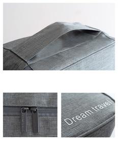 Image 4 - Bolsa de almacenamiento de sujetador multifunción para ropa interior de viaje bolsa de almacenamiento de viga bolsa de ropa interior catiónica bolsa de viaje ropa interior impermeable acabado ba