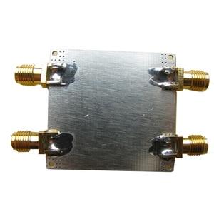 Image 2 - 1PC 2.4GHZ Directional Coupler Directional Bridge Microstrip Splitter