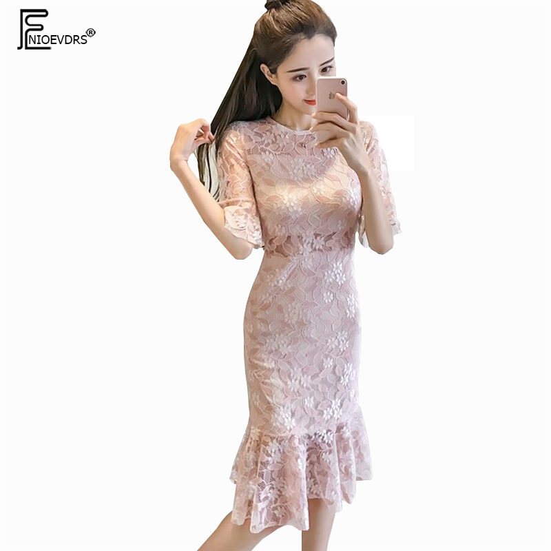 New Arrival Summer 2018 Korean Fashion Clothing Women