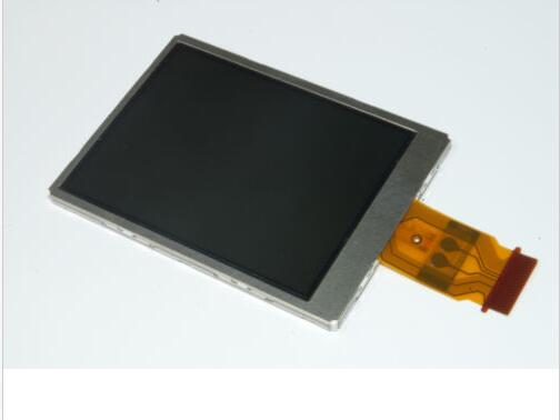 NEW LCD Display Screen For OLYMPUS SP 565UZ SP 565 For FUJI FUJIFILM S5700 S5800 S8000