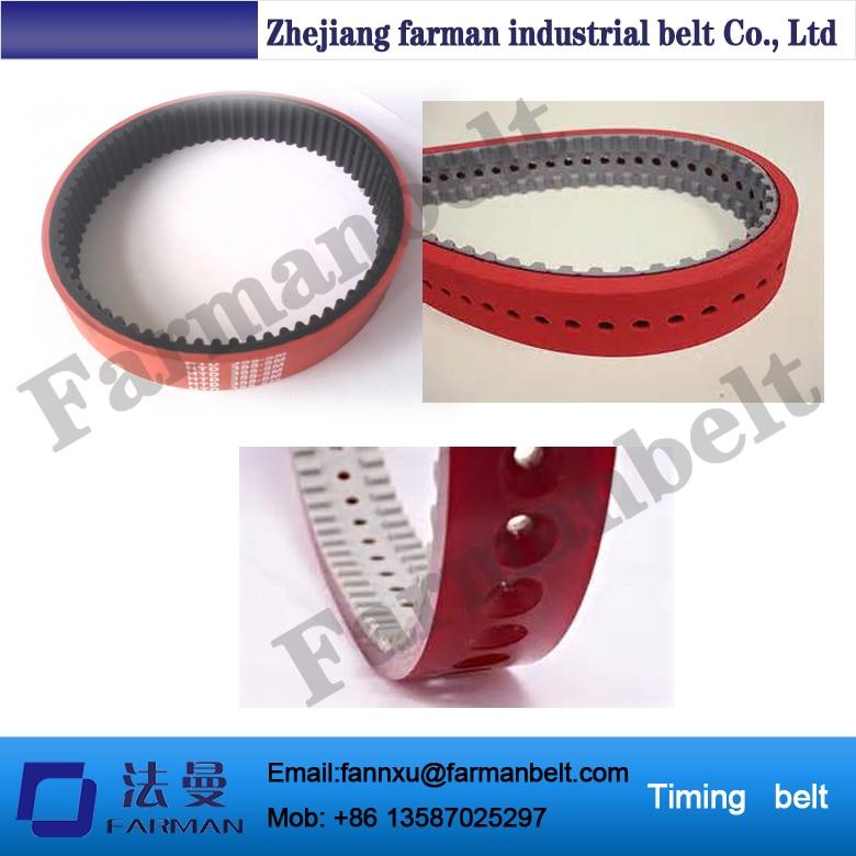93ca233a16c Rubber belt belt apl red timing belt onasko.ru