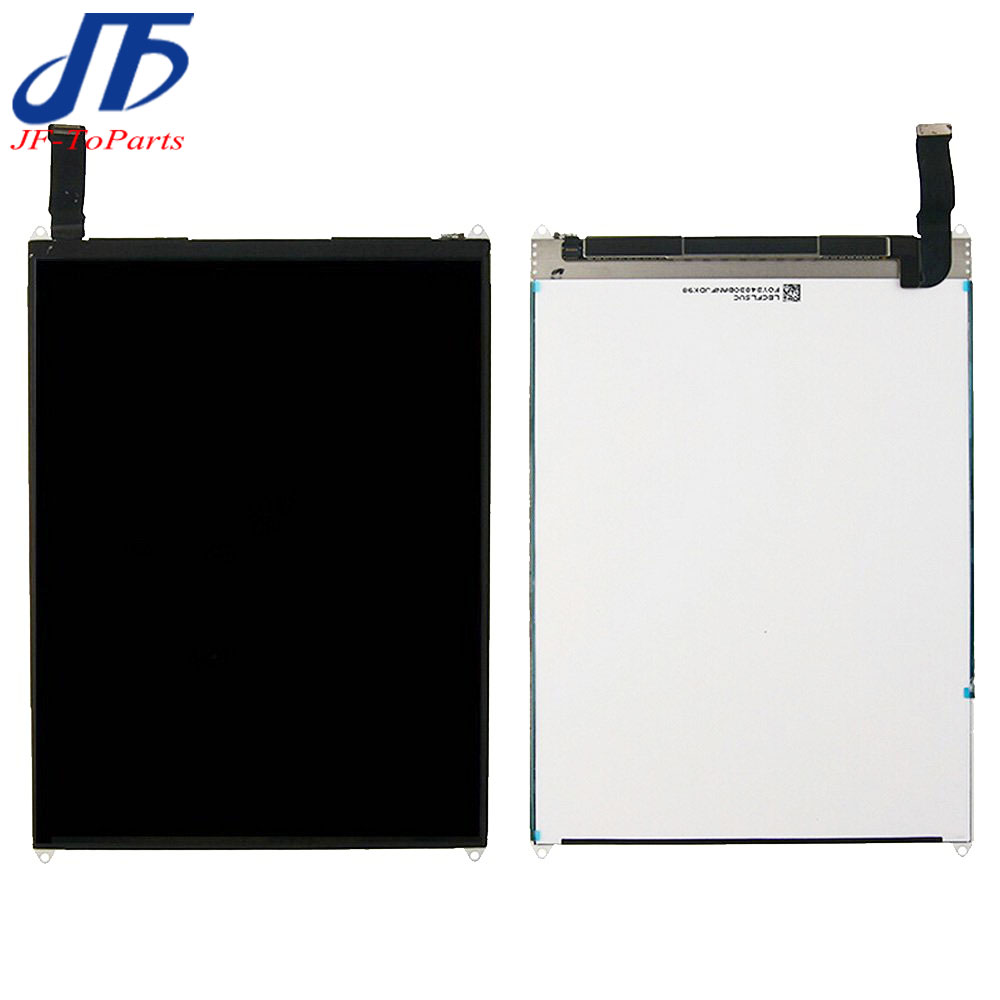 5Pcs 100% tested New good quality lcd screen display For iPad mini 3 A1599 A1600 A1601 by DHL 2048*1536 replacement parts brand new lcd screen retina display replacement for ipad mini 3 3rd generation