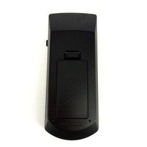 Image 2 - RC DV331 per Kenwood Ricevitore del Telecomando per DDX516 DDX616 DNX5160 DNX6020EX DNX6160 DNX6460BT DNX6960 DDX6046BT KVT 516